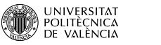 Universidad Politécnica de Valencia (U.P.V.)